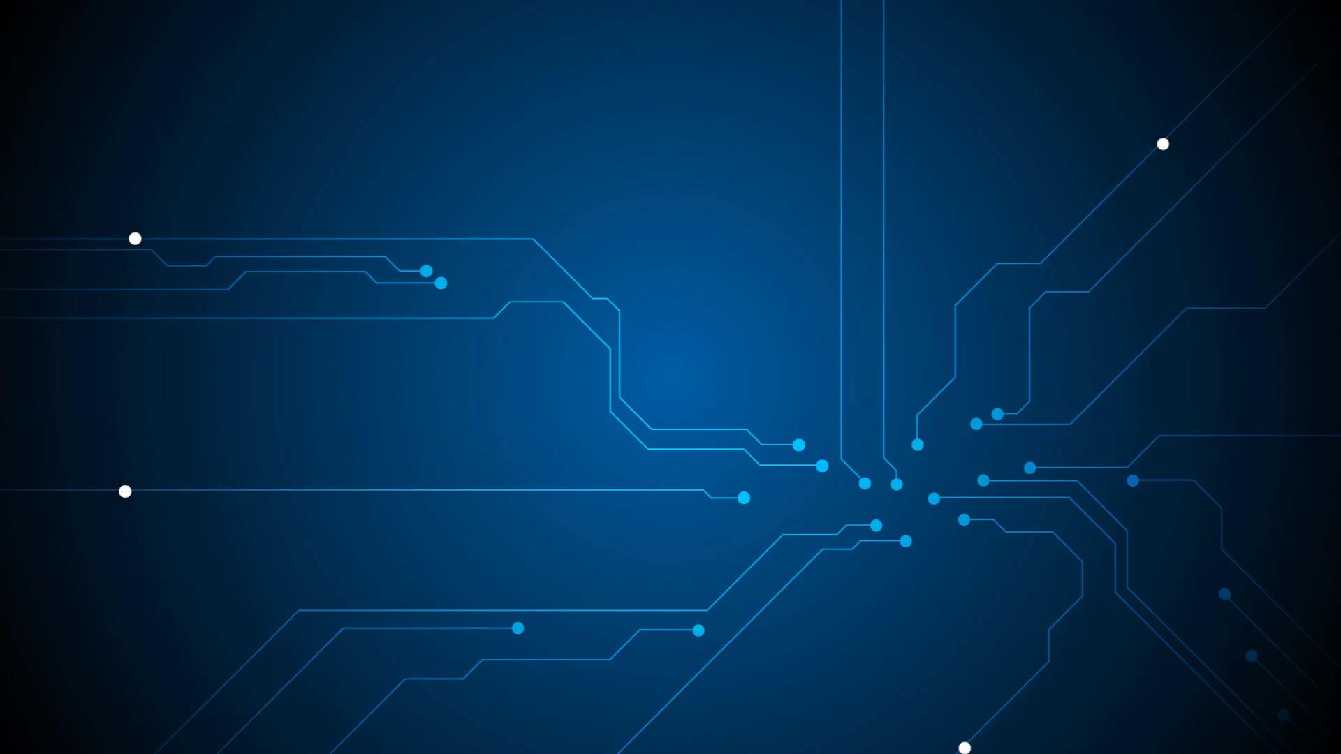 blue-tech-circuit